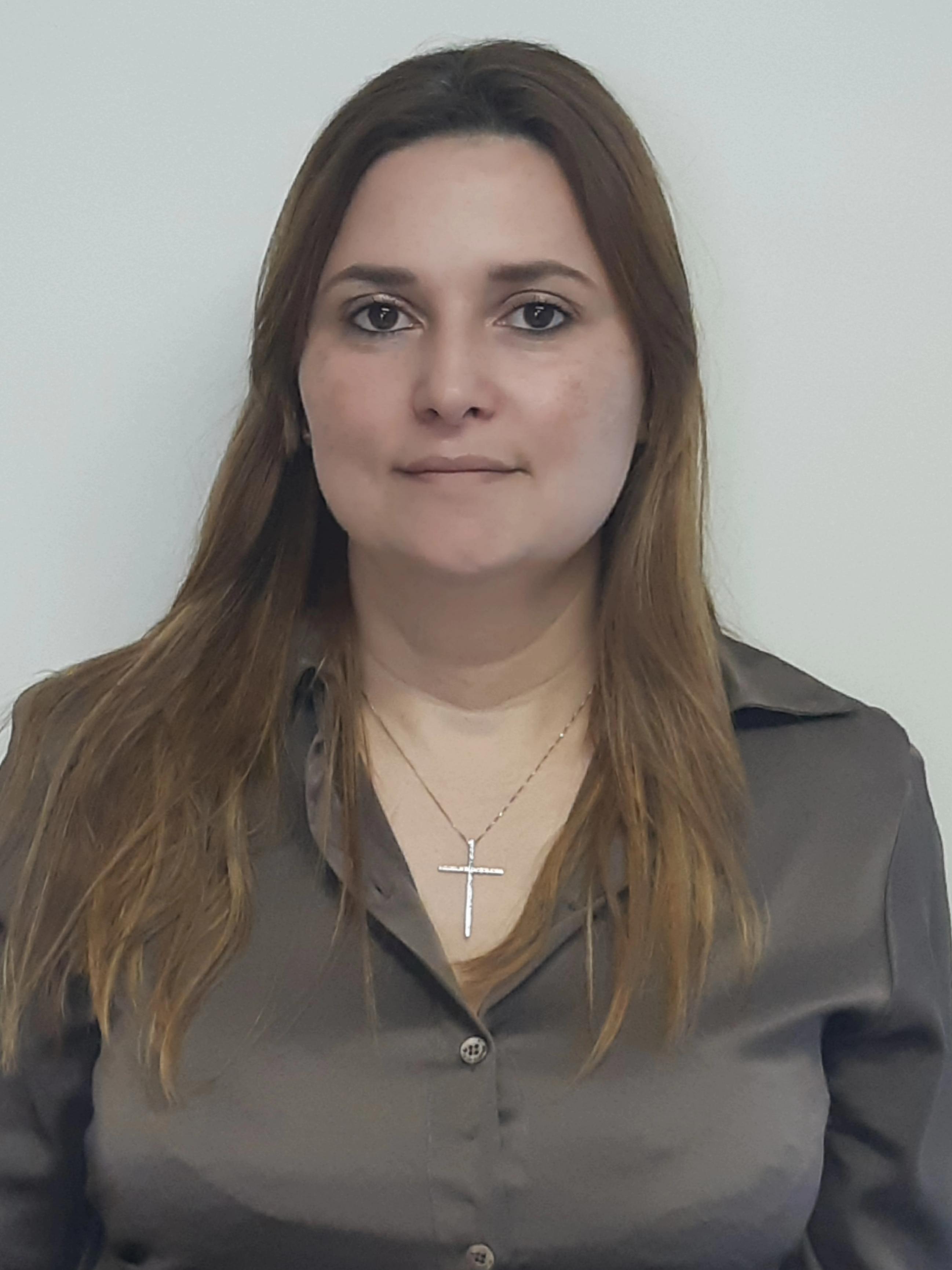 Marilia Bezerra