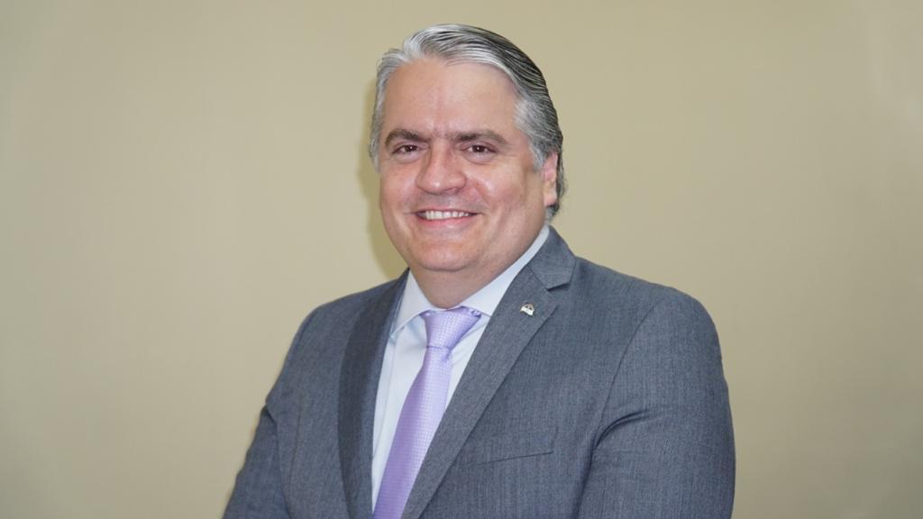 Luiz Humberto Cordeiro Cruz