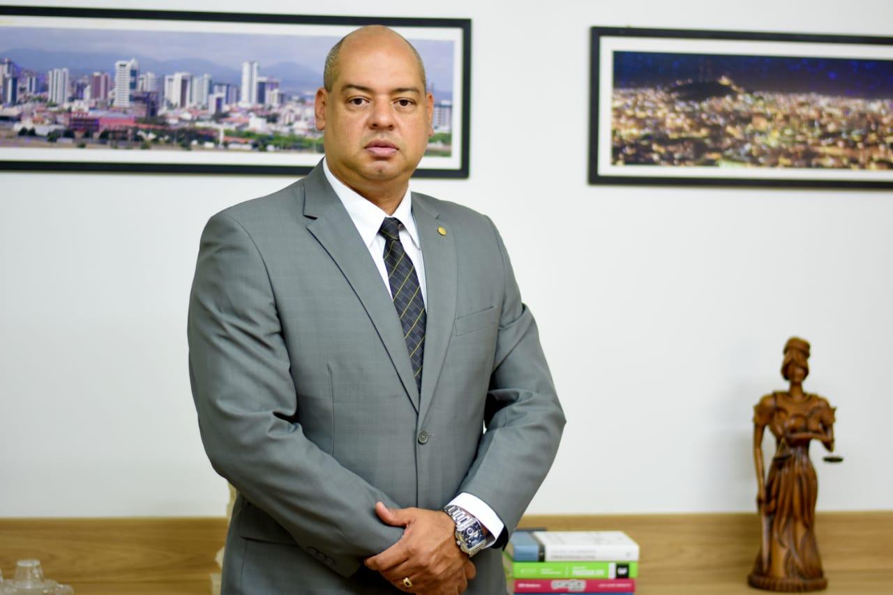 Eduardo Henrique Florencio dos Santos